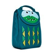 Torba na lunch Big Apple Buddies Lunch Sack