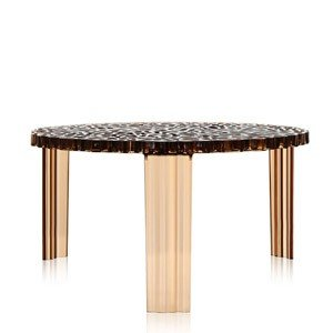 Stolik T-Table 28 cm