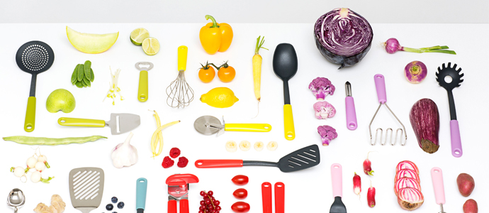 brabantia-tasty-colours.jpg