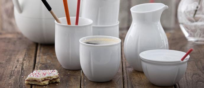 Wazony Szklane I Porcelanowe Fabryka Form