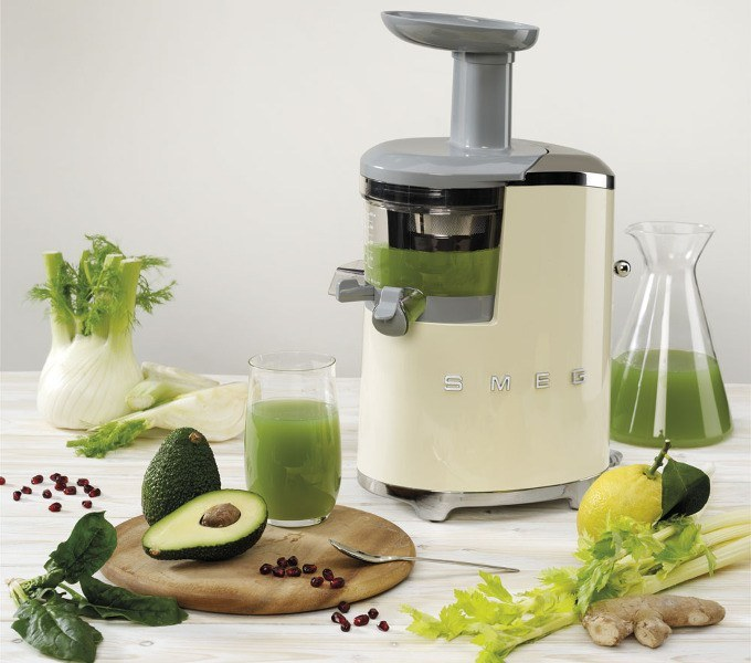 MG_juicer_dp3