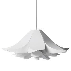 Lampa Norm 06