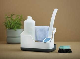 Organizer do zlewu Sink-Caddy