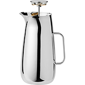 Zaparzacz do kawy Foster French press