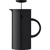 Zaparzacz do kawy French Press EM