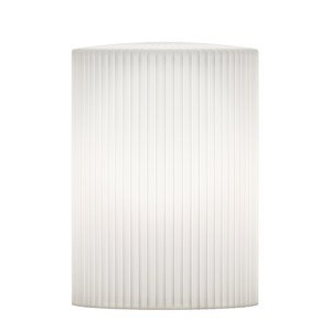 Lampa Ripples Cusp