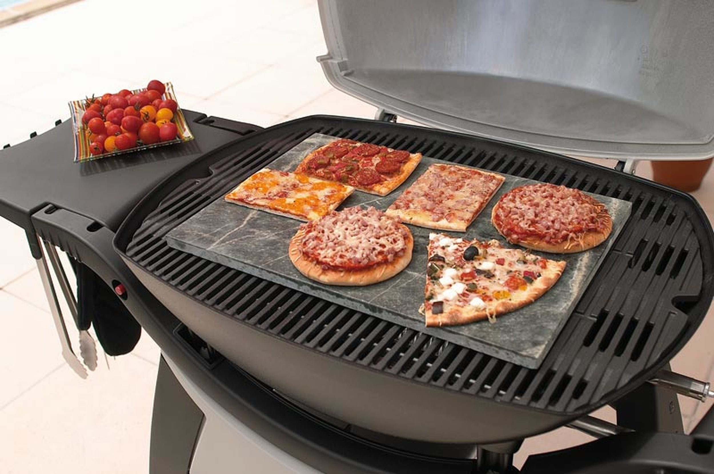 Enders Gasgrill Toom : Toom gasgrill test. awesome excellent gallery of grill gazowy q